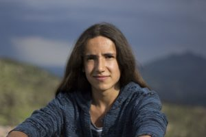Xiuhtezcatl Martinez: Guarding The Earth For Future Generations