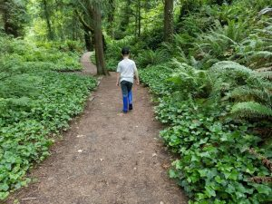 EnviroTip #9: Mothering a Young Environmentalist Without Going Off theRails