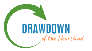 Introduction to Drawdown @ Asbury United Methodist Church