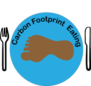 Carbon Footprint Eating: Meatless Month for Mother Earth Challenge @ Your home!