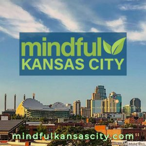 Mindful Kansas City Initiative @ Online via Zoom